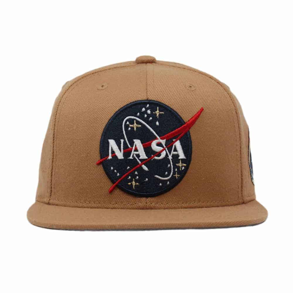 official nasa hats - photo #42