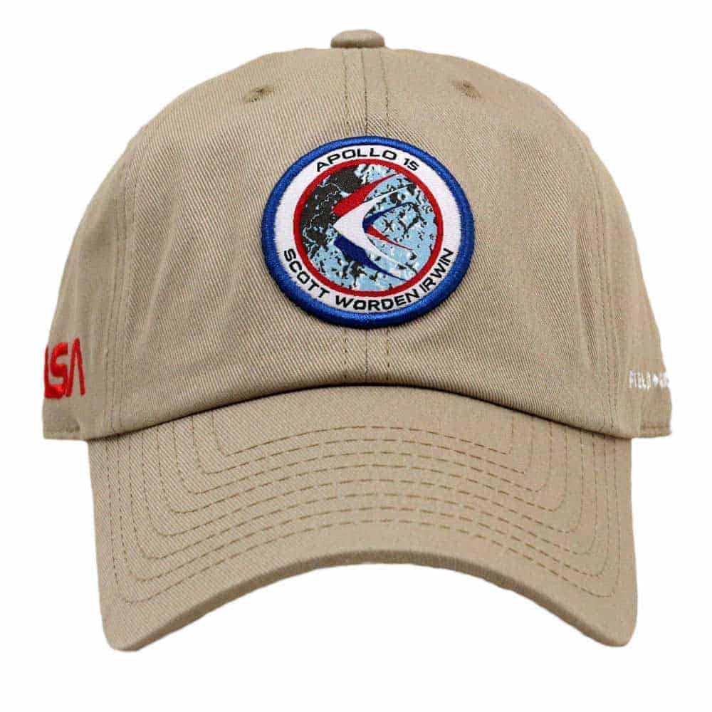 official nasa hats - photo #16
