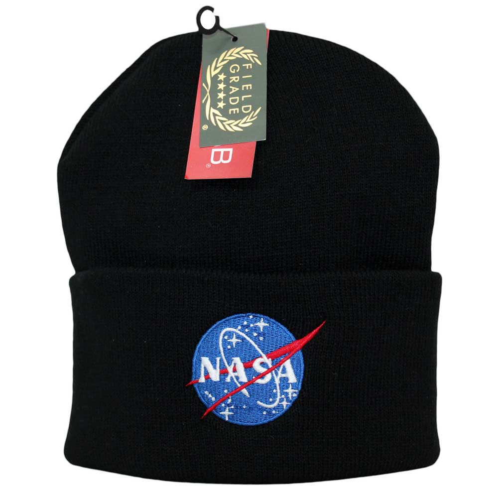nasa snowboarding beanie - photo #19