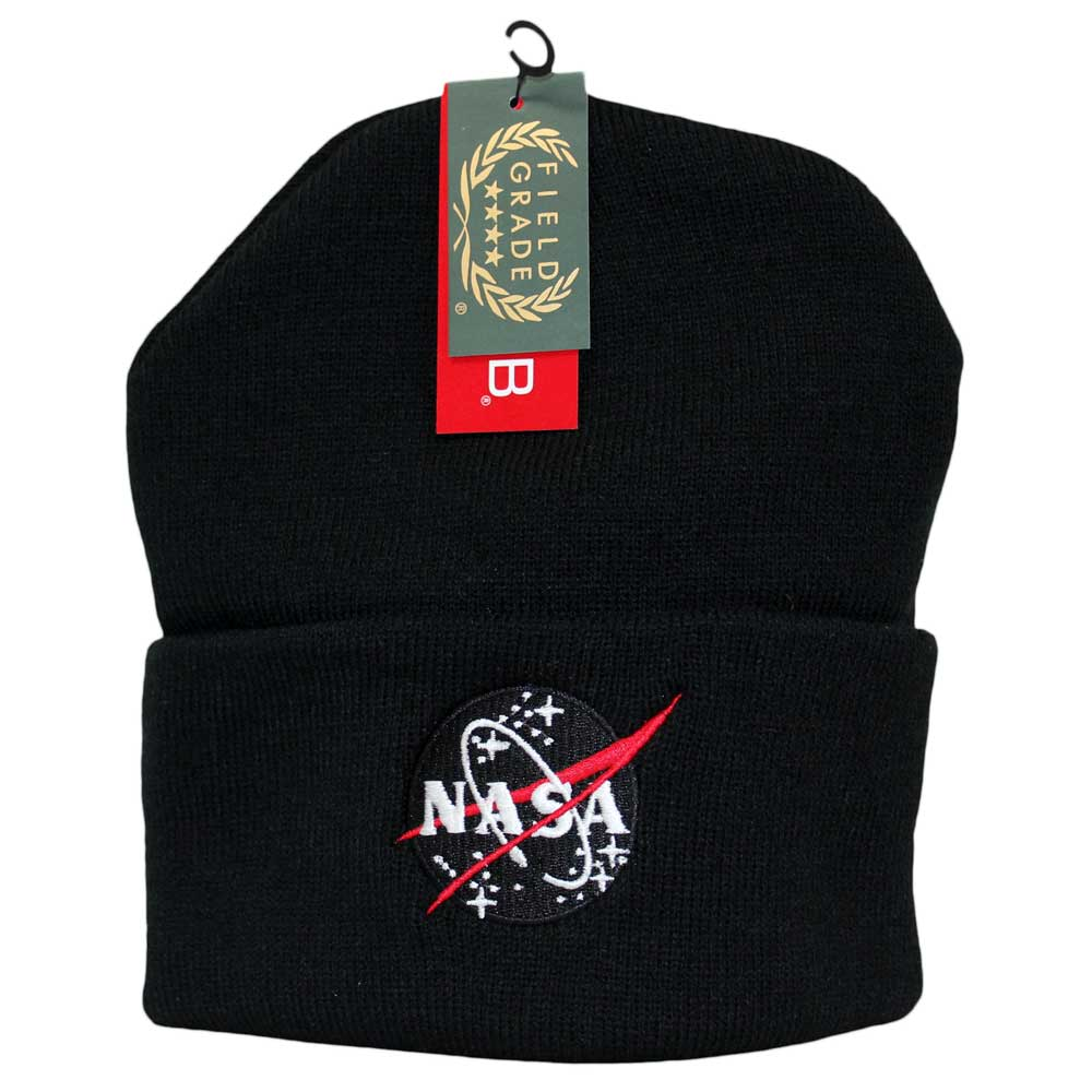 nasa snowboarding beanie - photo #24