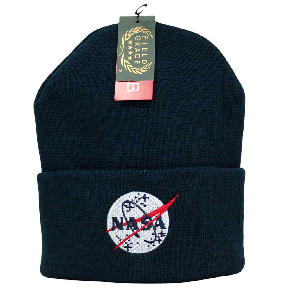 nasa snowboarding beanie - photo #17