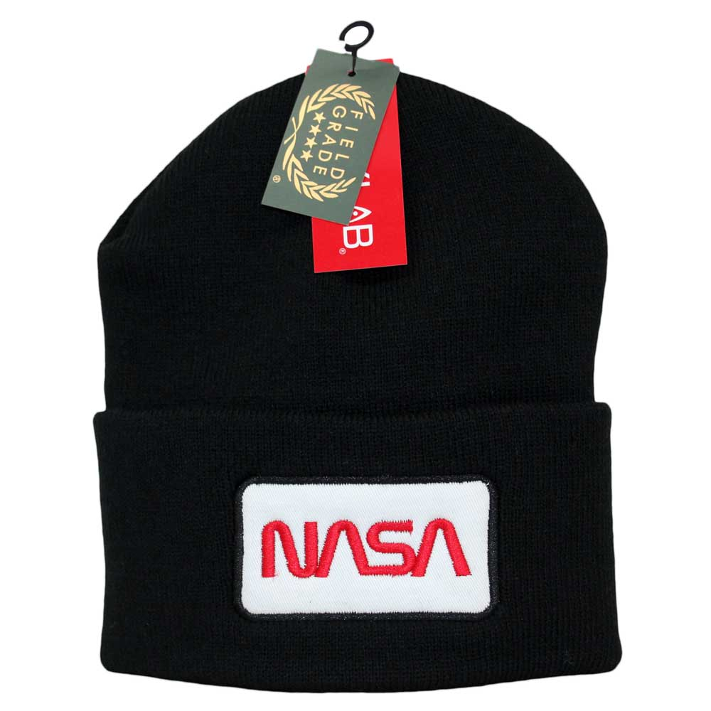 nasa snowboarding beanie - photo #18