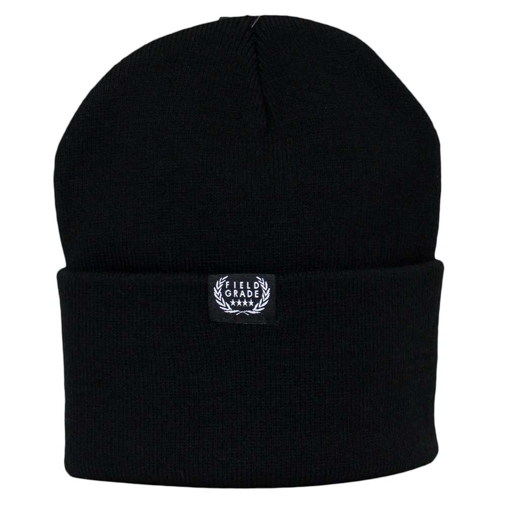 nasa snowboarding beanie - photo #23